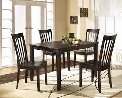 ashley furniture round dining table. Fresh Kitchen Tables Ashley Furniture Pictures Stirkitchenstor On Attractive Round Dining Table Set With Leaf Jpg B