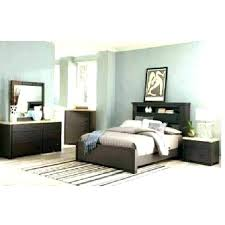 Raven Bed Set Best Images On Sets Bedroom Decor And So Value City ...