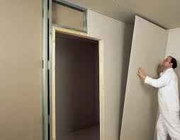 drywall specifications
