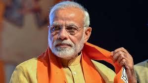 நாடாளுமன்ற உறுப்பினர்களுக்கு விருந்தளிக்கும் பிரதமர் நரேந்திர மோடி!