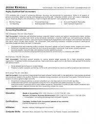 Sanford Brown Optimal Resume Sanford Brown Optimal Resume ...