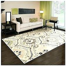 8x10 area rugs canada 8 by area rugs com superior designer collection area rug pile