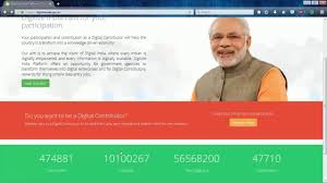 government start online job offer and earn online money from government start online job offer and earn online money from digitize by gov of