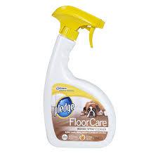 wonderful decoration wood floor cleaning s pledge 32 fl oz hardwood floor cleaner at com