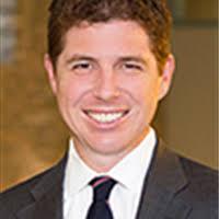 Aaron Charfoos - Lexology author