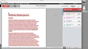 how to check for plagiarism using turnitin through moodle student how to check for plagiarism using turnitin through moodle student view