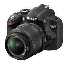 Canon Vs Nikon Which Dslr Brand Is Better Shaw Academy