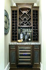 dry bar furniture. Dry Bar Cabinet Ideas Wine Cabinets For Home . Furniture
