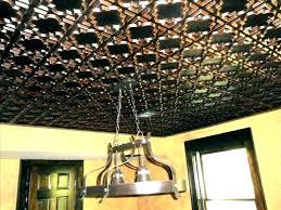 copper ceiling tiles glue up ceiling tiles copper ceiling tiles home depot tile glue faux tin copper ceiling tiles