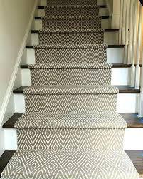 fine dash albert rugs dash and rugs architecture dash and stair runners pertaining to plan 2 fine dash albert rugs