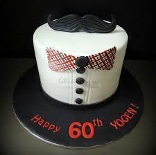 Birthday Cakes D Cake Creations