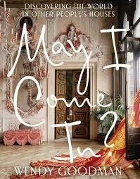 Best Books For Aspiring Interior Designers The 11 Best Interior Design Books