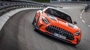 The amg gt black series represents a new highlight in this tradition: Mercedes Amg Gt Black Series Price Expected To Be Double The Gt R Pro