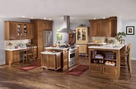 Merillat Kitchen Cabinets Merillat Classic Bathroom Featured Merillat Classic Bayville In
