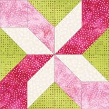 Making a Bow Tie Quilt Block Is Easy With This Free Pattern | Free ... & Making a Bow Tie Quilt Block Is Easy With This Free Pattern | Free pattern,  Easy and Patterns Adamdwight.com