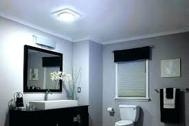 modern bathroom ventilation fan contemporary bathroom exhaust fan bathroom ceiling exhaust fans fan light heater installation and for modern with modern