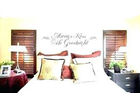 master bedroom art ideas picture wall decor decorating framed d