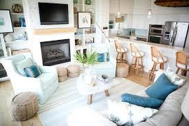 coastal living room decorating ideas. Interesting Ideas Coastal Living Rooms Attractive Beach Room Ideas  And Dining In Coastal Living Room Decorating Ideas M