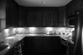 Small Kitchen Black Cabinets Kitchen Black Kitchen Cabinet Doors Kitchen Cabinet Doors Wood