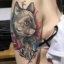 Tattoohodonin Instagram Posts Photos And Videos Instazucom