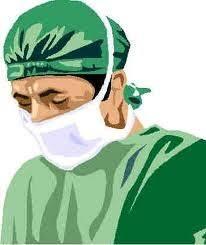 Znalezione obrazy dla zapytania surgeon kids clipart