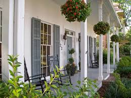 Andrew Morris House Bed and Breakfast Natchitoches Louisiana