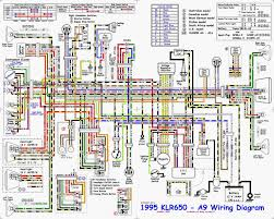 kawasaki klr wiring diagram auto electrical wiring diagram \u2022 klx 250 wiring diagram at Klx 250 Wiring Diagram