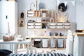 Schau dich jetzt bei ikea um & entdecke unsere vorschläge & inspirationen für dein babyzimmer mit tollen babymöbeln zu günstigen preisen. Kinderzimmer Ideen Zum Gestalten Einrichten Schoner Wohnen