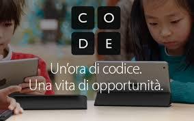 Risultati immagini per coding scuola primaria