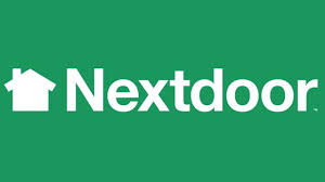 Image result for find this event on nextdoor