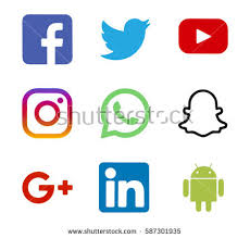 Youtube Clipart Youtube Clipart At Getdrawings Com Free For Personal Use