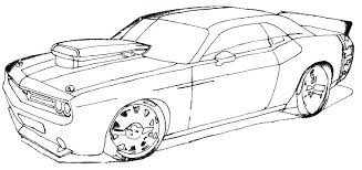 Suv Coloring Pages Coloring Pages Car 2 Police Vehicle Coloring