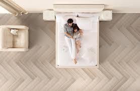 carpet tiles home. Using Residential Carpet Tiles For Your Home Floor
