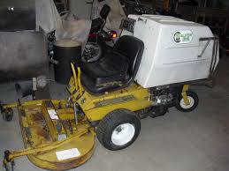 similiar walker mower old keywords homemade riding lawn mower for