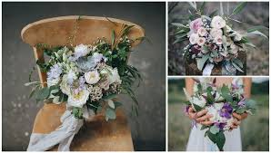 Image result for flowers same day delivery