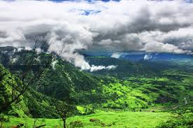 10 best places to visit near pune from