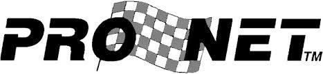 Tailgate Net Covercraft Pro Net Tailgate Nets