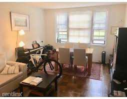 1 Bedroom Apartments In Cambridge Ma Custom Design