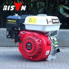 5 hp horizontal shaft engine – smartschools.club