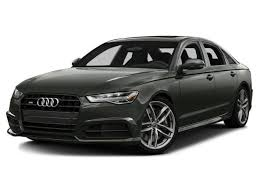 2018 audi grey. exellent audi 2018 audi s6 sedan daytona grey pearl effect in audi grey