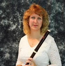 Wendy Willis - Address, Phone Number, Public Records   Radaris