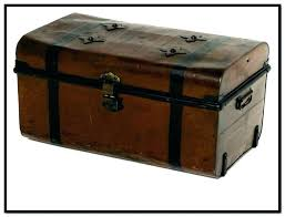 decorative storage trunks ireland fl trunk wooden and chests architecture large full size of popular 9 decorative wooden storage trunks