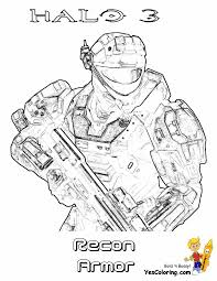 Search through 623,989 free printable colorings at getcolorings. Ice Cold Xbox Halo Printables Free Yescoloring Halo Coloring