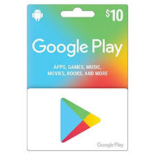 Maybe you would like to learn more about one of these? Amazon Com Google Play 10 Credit Google Play Usa Only Electronics