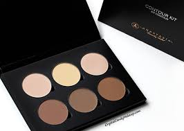 anastasia beverly hills contour kit review 01 png