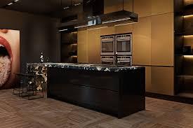 006-apartment-paris-iryna-dzhemesiuk-vitaliy-yurov | Kitchen ...