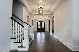 large entryway chandelier stunning large foyer chandeliers entryway lighting ideas image foyer design large version large large entryway chandelier