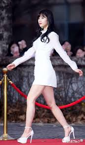 Sana At Gaon Chart Music Awards Nosananolife