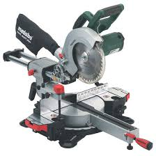 <b>Metabo KGS216M</b> Reviews - Compare Prices and Deals - Reevoo