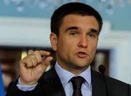 Украина и Чехия создадут площадку для противодействия манипуляциям России с историей, - Климкин - Цензор.НЕТ 8849